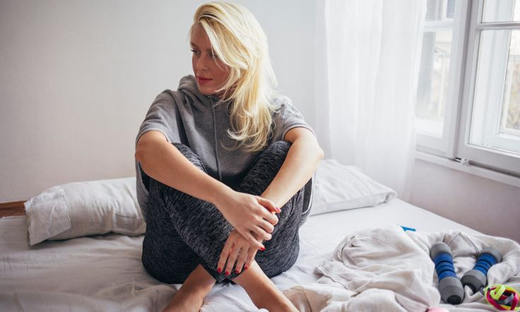 Even if you're eating a healthy diet, there's one major factor that could derail your best efforts to become lean and healthy: not getting sufficient sleep.