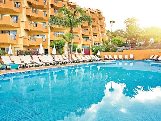 Keywords Canaries Cancellations Late Deals Tenerife Last Minute Canary Islands Island Holidays