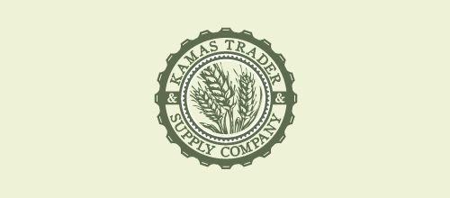 Kama Trader & Supply Company