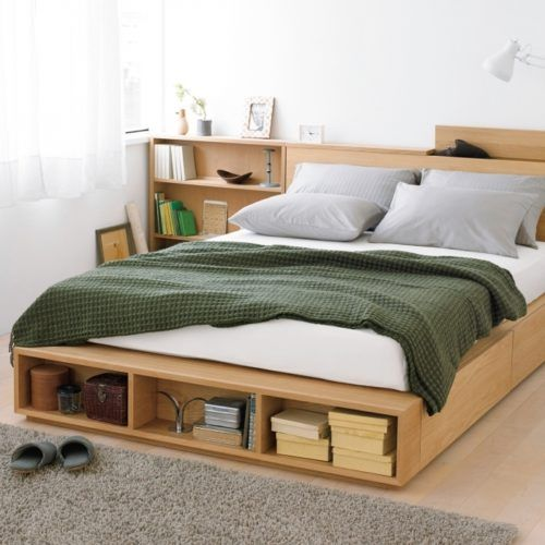 muji online welcome to the muji online store intended for muji bed frame
