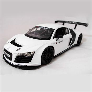 Rastar Audi R8 1:14  #toys #kidstoys  #wheels #vancouver #6v #toycars #romotecontrolcars #rc #rccars #audi #audir8