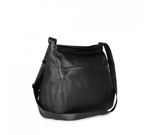 Louisiana + Markberg Hobo Bag, eller en anden taske i lignende model