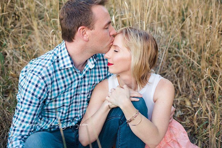 Couple/engagement photo shoot   Bec Brindley Photography