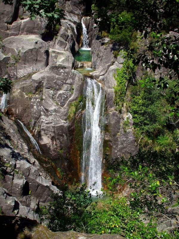 13 locais imperdíveis na Peneda-Gerês - Espírito Viajante