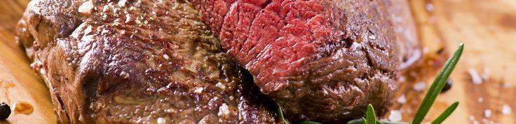 Sous Vide Vakuumgaren / Das perfekte Steak zubereiten
