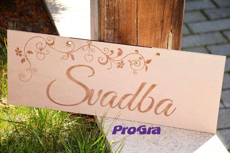 http://www.progra.sk/products/tabulka-svadba/