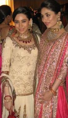 17 Best images about Saif Kareena Wedding Album on ...