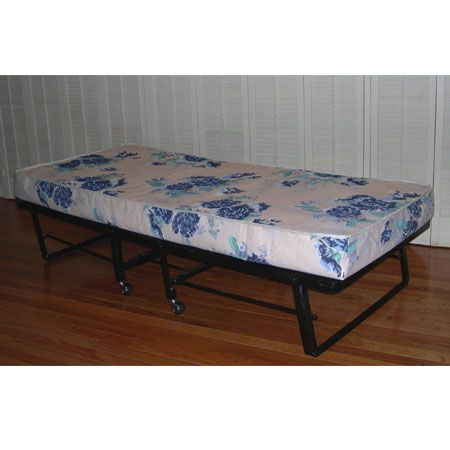17 best guest folding bed images on pinterest