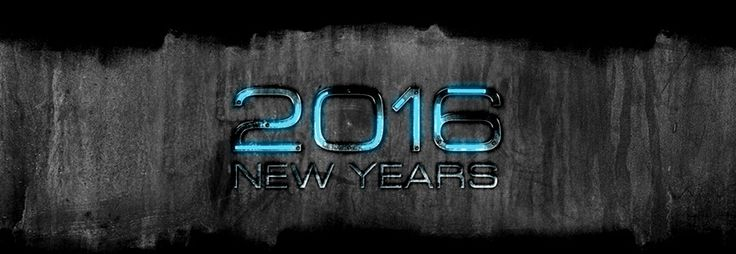 Inspirational new year 2016 fb covers photos with crazy funny new year timeline…
