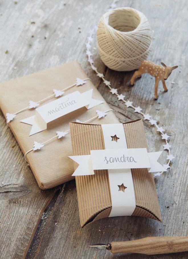 Atenção aos detalhes faz toda diferença, acrescente também tags - ou etiquetas - personalizadas nos presentes de natal, veja como fazer: https://www.casadevalentina.com.br/blog/TAGS%20CHARMOSAS%20PARA%20PRESENTES%20DE%20NATAL  -------------------------------------   Attention to detail makes all the difference, also adds personalized tags - or labels - in  Christmas gifts, here's how: https://www.casadevalentina.com.br/blog/TAGS%20CHARMOSAS%20PARA%20PRESENTES%20DE%20NATAL