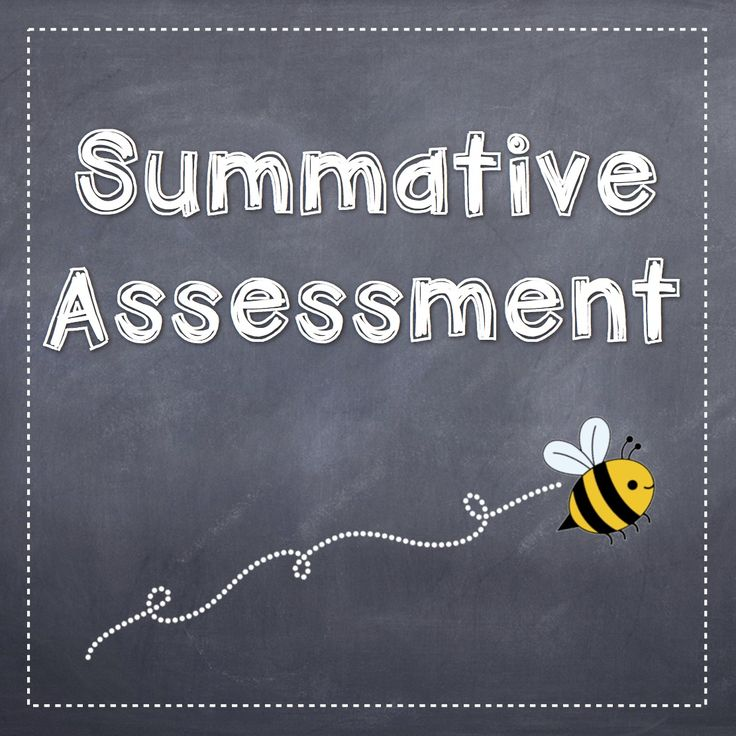 Best Summative Assessment Images On   Easy Face And