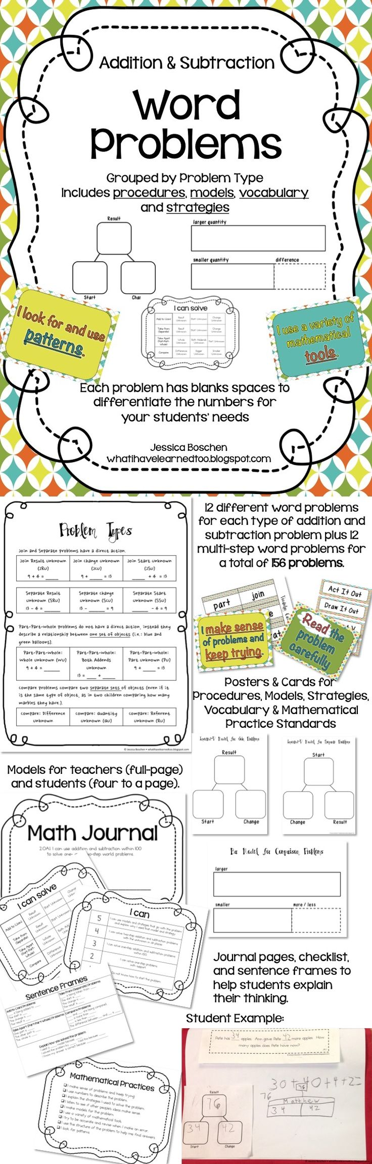 worksheet Multi Step Addition And Subtraction Word Problems 412 best problems read draw write and so on images pinterest math word teaching common cor