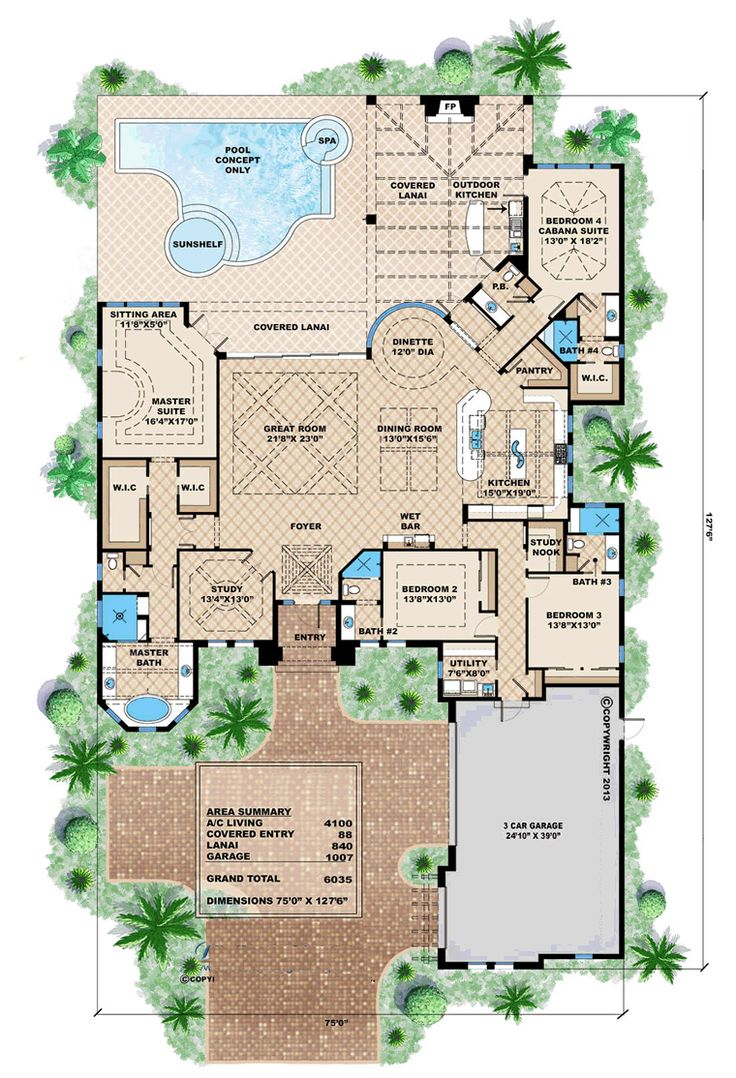53 best house plans nah images on pinterest floor plans