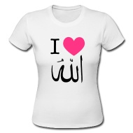 Tee shirts ~ Tee shirt basique Femme ~ Numéro de l'article 24640088