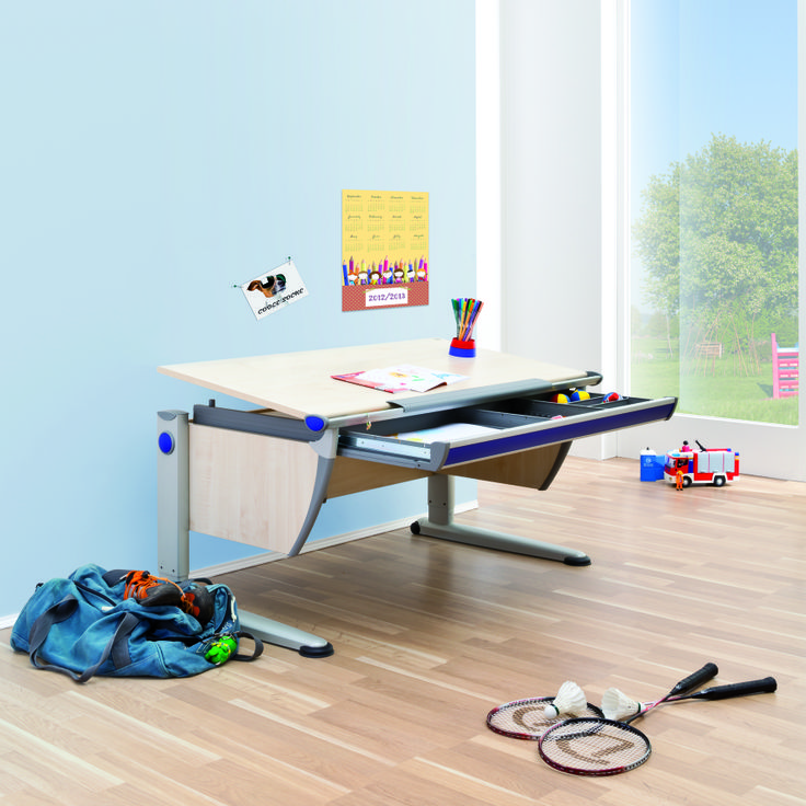 17 Best Images About Ergonomic Kids Desks Amp Chairs On