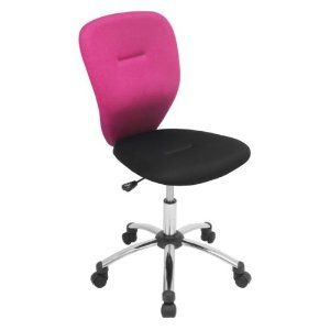 Best Desk Chair Search Images On Pinterest Desk Chair Office