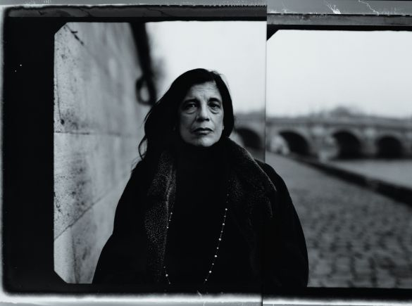best susan sontag ideas susan sontag quotes best 25 susan sontag ideas susan sontag quotes writer quotes and writing quotes