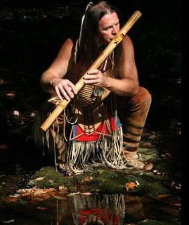 514 best images about native american on pinterest the indians apache indian and cherokee. Black Bedroom Furniture Sets. Home Design Ideas