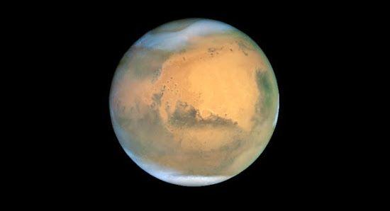 Marte, o eterno planeta vermelho. Conheça alguns dos maiores mistérios não resolvidos sobre o planeta que mais desperta a curiosidade humana.