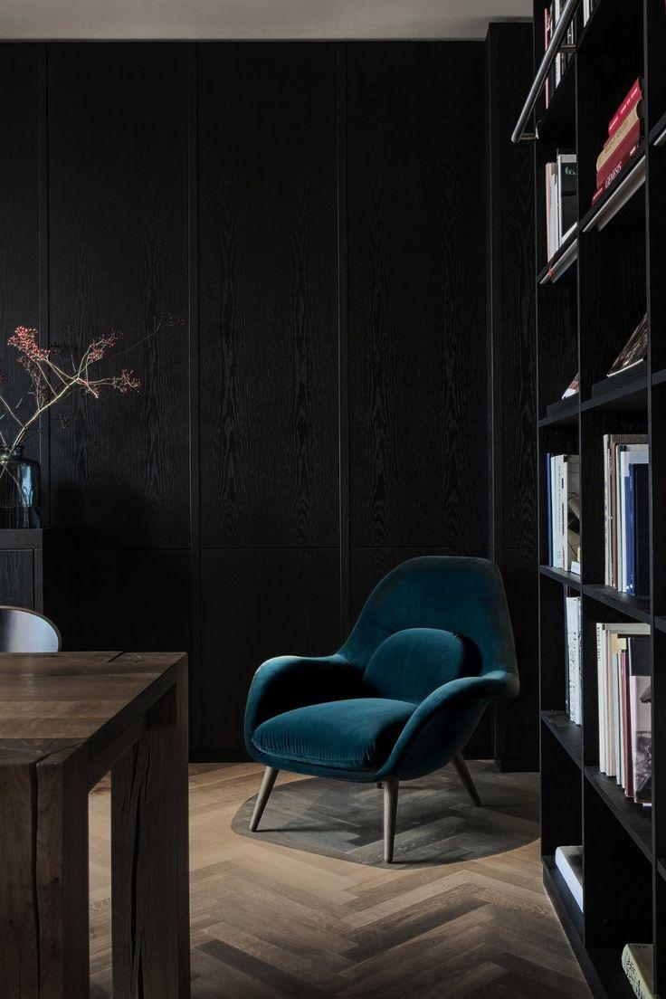 design möbel münster website images der efafdcfabacecef dark walls guest rooms jpg