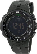 We've compiled three of the best tactical gps watches for you. Read through each recommendation very carefully - at the end of it, you'll know which one is right for you and why.