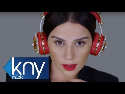 Volkan Konak - Aleni Aleni - YouTube