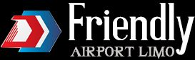 Friendlyairport.com is a leading provider of airport limo service in Richmond. We can arrange affordable and cheap limo service in Oakland. Call us: 510-834-1234.