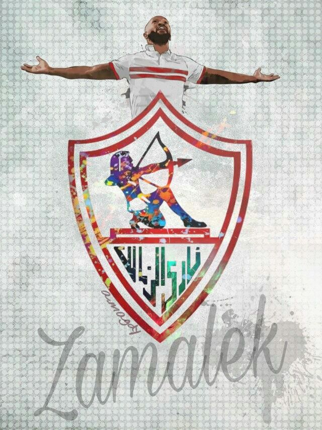 #zamalek #zamalek_sc #zsc #elZamalek #el_Zamalek #love #passion #white #knight #art #shika #shikabala #magic #glory #shika10 #royal #club #football ⚽⭐✴✔♥❤ #elzamalek #el_zamalek