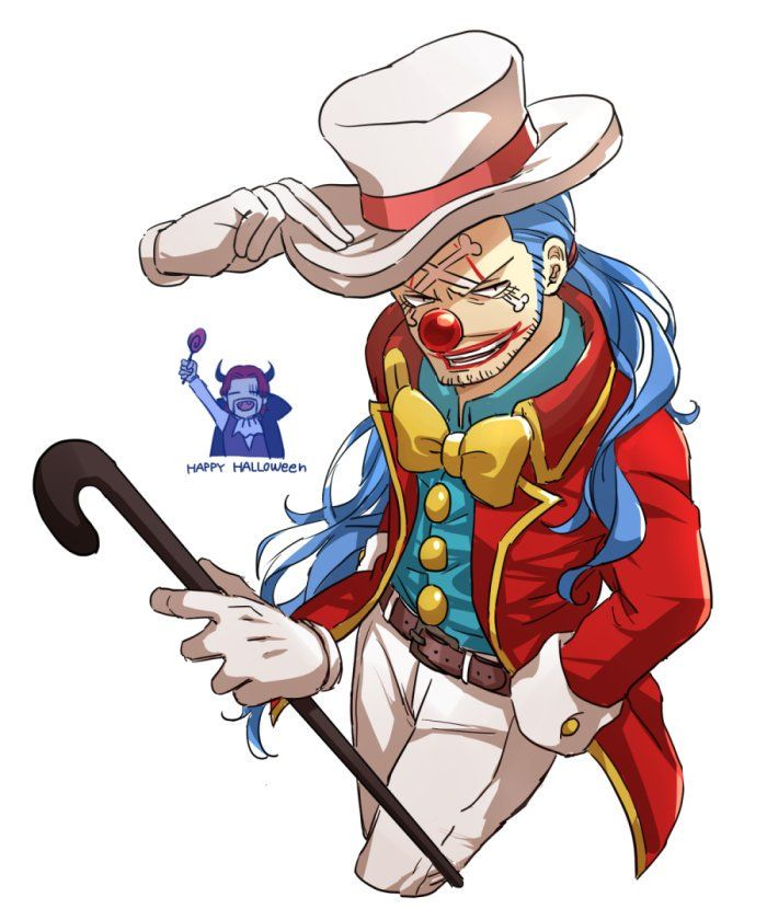 клоун пират картинки обои картинки рабочий