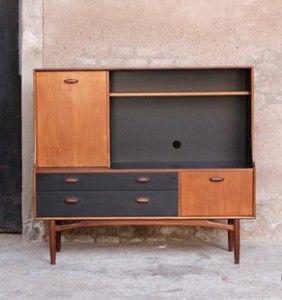 Meuble_teck_tv_scandinave_vintage_mobilier_design_annee_50_60_original_gentlemen_designers_strasbourg_alsace_paris_lyon_vignette