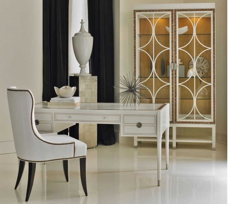 Best 25 Hickory White Furniture Ideas On Pinterest  Hickory Custom Hickory Dining Room Sets Design Ideas