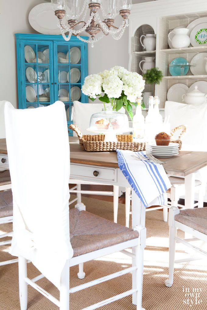 No Sew Chair Back Covers In 2020 Dining Room Chairs Makeover Cheap Dining Room Chairs Redo Dining Chairs