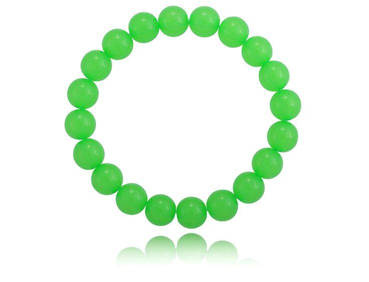 #ByDziubeka #bracelet #bransoletka #jewelry