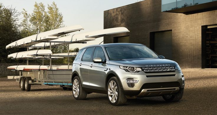 Land Rover Discovery Sport SUVs For Sale  http://www.cars-for-sales.com/?page_id=15882  #AffordableLandRoverDiscoverySport #CheapLandRoverDiscoverySport #LandRover #LandRoverDiscoverySportOnlineListings #LandRoverDiscoverySportSUVsForSaleToday #LandRoverInfo #LandRoverOnlineSource #RangeRoverDiscoverySport #UsedRangeRoverDiscoverySport
