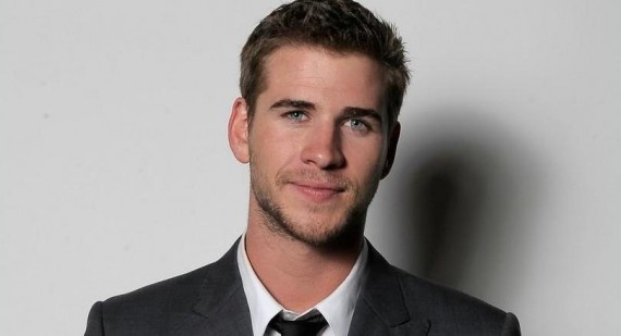 Liam Hemsworth <3 dude is fine...lordFavorite Places, Liam Hemsworth