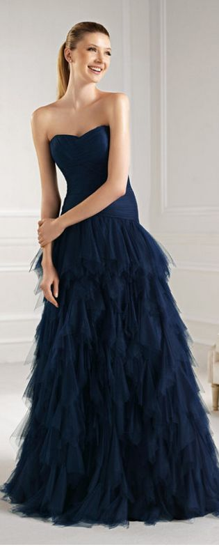 #navyblue  #tulle #prom #party #evening #dress #dresses #gowns #cocktaildress #EveningDresses #promdresses #sweetheartdress #partydresses #QuinceaneraDresses #celebritydresses #2016PartyDresses #2016WeddingGowns #2017Homecomingdsses #LongPromGowns #blackPromDress #AppliquesPromDresses #CustomPromDresses  #backless #sexy #mermaid #LongDresses #Fashion #Elegant #Luxury #Homecoming  #CapSleeve #Handmade #beading
