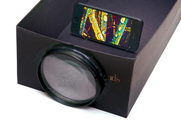 Transforme+seu+telefone+em+um+projetor+de+cinema