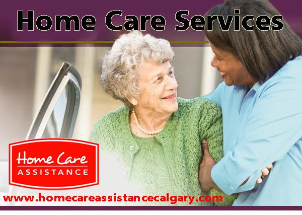 #Home_care_services are responding by increasing staffing, offering more programs, and coming up with more cost-effective ways to help patients. #HomeCareAssistance #HomeCareServices #Caregiver #InHomeCare #LiveInCare #Calgary #Alberta #Canada www.homecareassistancecalgary.com