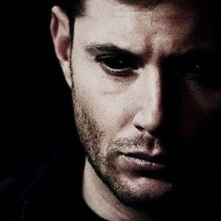 117 Free Dean Winchester Fanmix music playlists | 8tracks radio