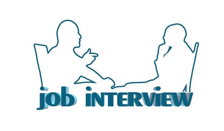 Estilos de Entrevistador