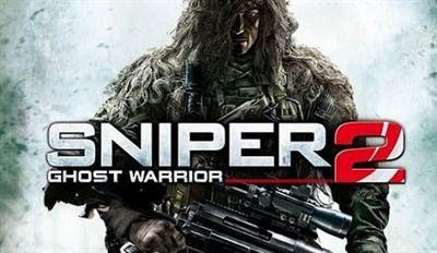 Sniper Ghost Warrior 2 Collectors Edition-PROPHET Download PC Games