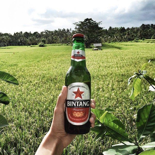 Omah Apik, Ubud, Bali.  clarintatravels.com