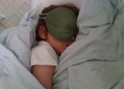 Lekker slapen met verduisterende rolgordijnen: http://www.mysmartdeco.nl/blog# #slaapkamer #comfort #lifestyle