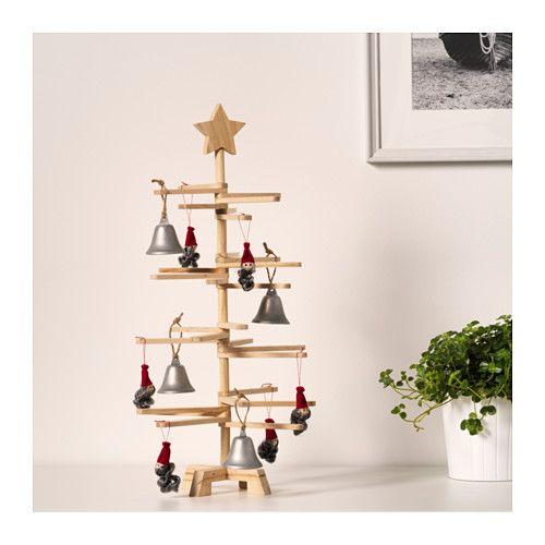 VINTER 2016 Decoratie, houder  - IKEA
