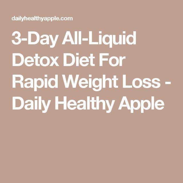 No diet weight loss pills photo 4