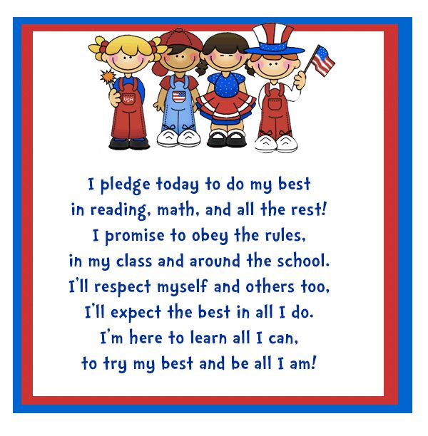 Classroom Pledge Ideas ~ Best class pledge ideas on pinterest classroom