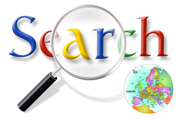 Search Engine Optimization, Marketing And Ranking Trends in 2015 http://www.maria-johnsen.com/million-dollar-blog/digital-marketing/search-engine-optimization-marketing-and-ranking-trends-in-2015