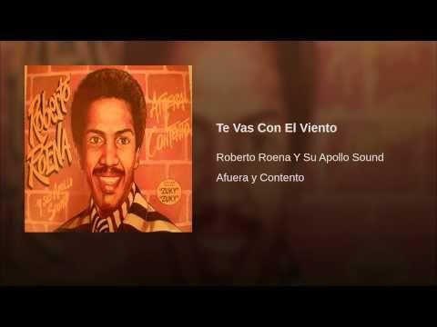 Roberto Roena - Maestro Del Bongo