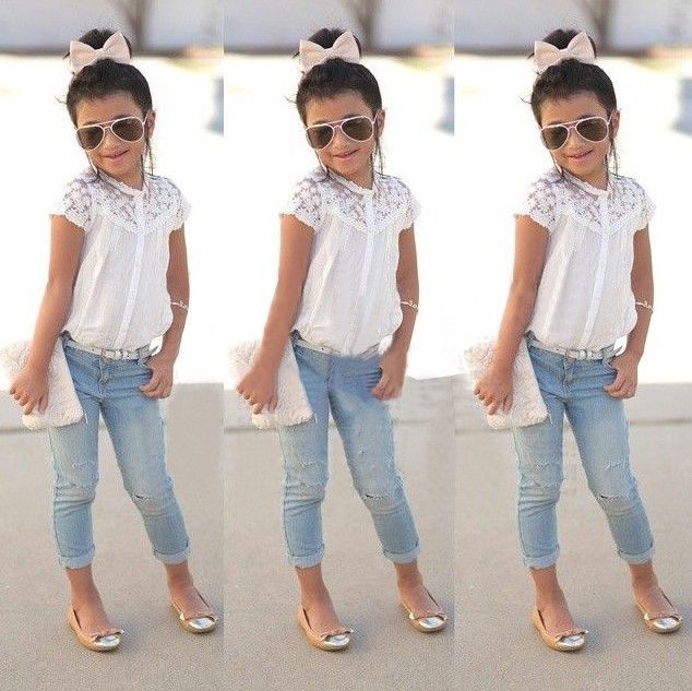 90 best FUTURE PRINCESS images on Pinterest | Kids outfits ...