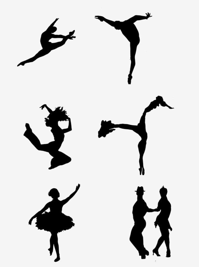 Free Dance Silhouette Men And Women Dancing And Dancing Dance Clipart Dance Silhouette Png Transparent Clipart Image And Psd File For Free Download Dance Silhouette Silhouette Man Silhouette Png